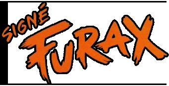 FURAX GRATUIT MP3 SIGNÉ TÉLÉCHARGER
